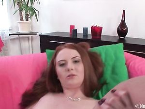 18 Year Old Gangbang Girl With Three Dicks Inside Her