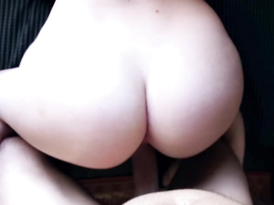 Sucked By An 18 Year Old Slut In A Miniskirt