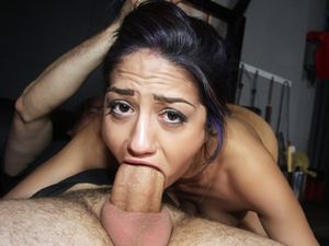 My wife is cheating fuck